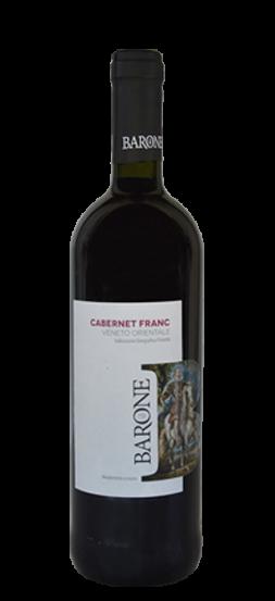 il-barone-cabernet-franc-small