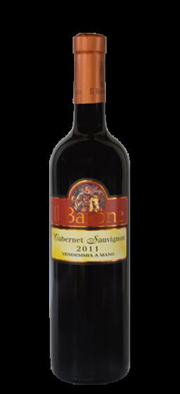 il-barone-cabernet-sauvignon-small
