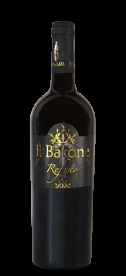 il-barone-refosco-riserva-small