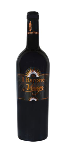 il-barone-vinage-small
